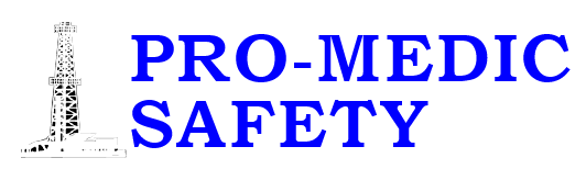 Pro Medic Safety